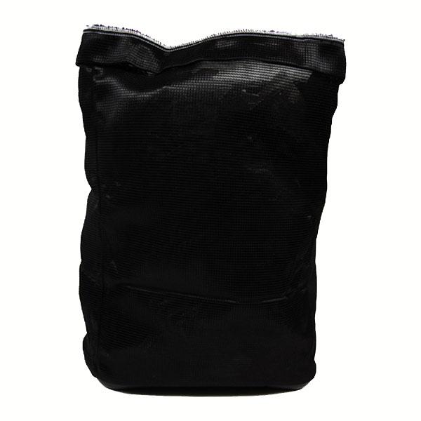 John Deere Grass Bagger Bag AM135816 For 3 Bag MCS
