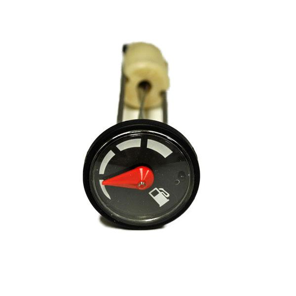 john deere fuel gauge am143171. Black Bedroom Furniture Sets. Home Design Ideas
