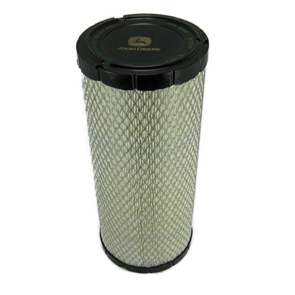John Deere Outer Air Filter Element - AP33330