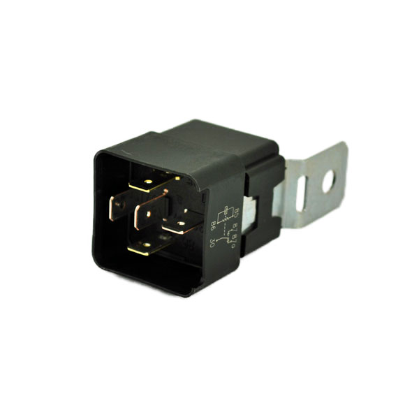 John Deere 12Volt Relay AT75769