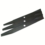 John Deere Standard Mower Blade For 60