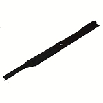 John Deere Standard Mower Blade (30-inch cut)(1-required) - M89454