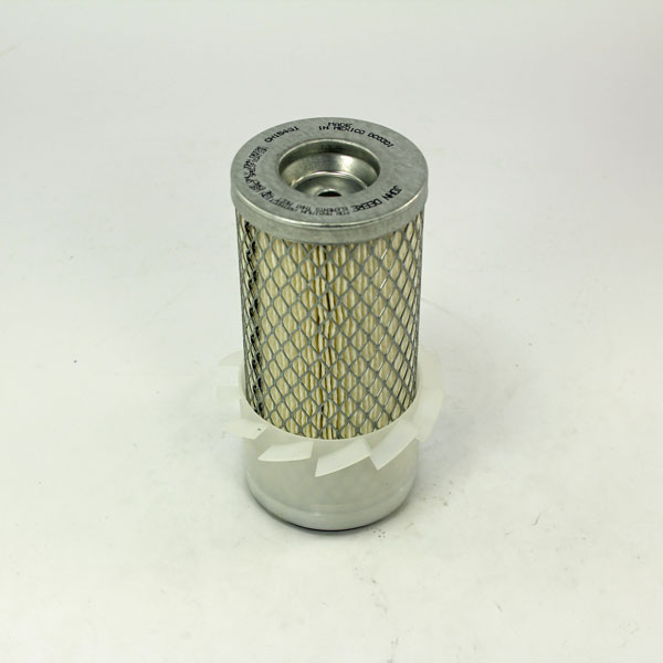 John Deere Air Filter Element - CH15451