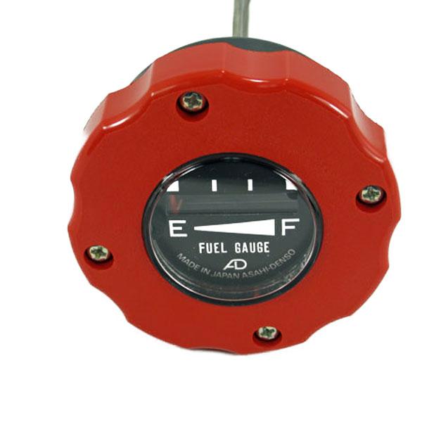Fuel Gas Cap For Farmall Fits John Deere Tractors