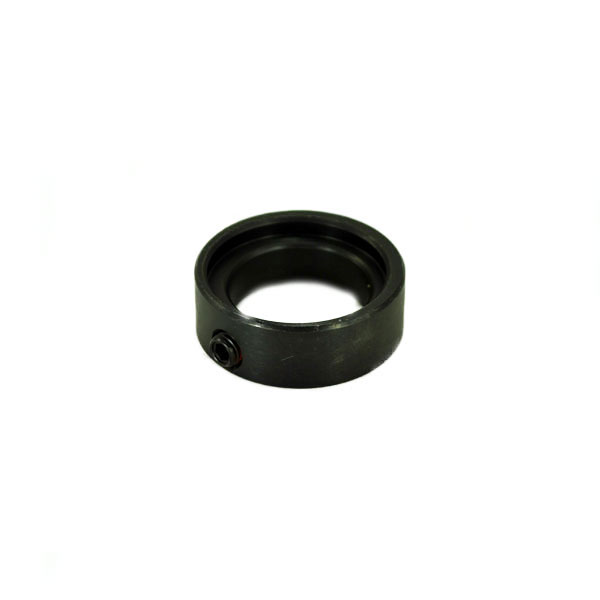 John Deere 1-inch  Locking Collar - JD8554