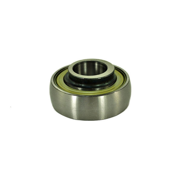 John Deere Sealed Bearing - JD9217