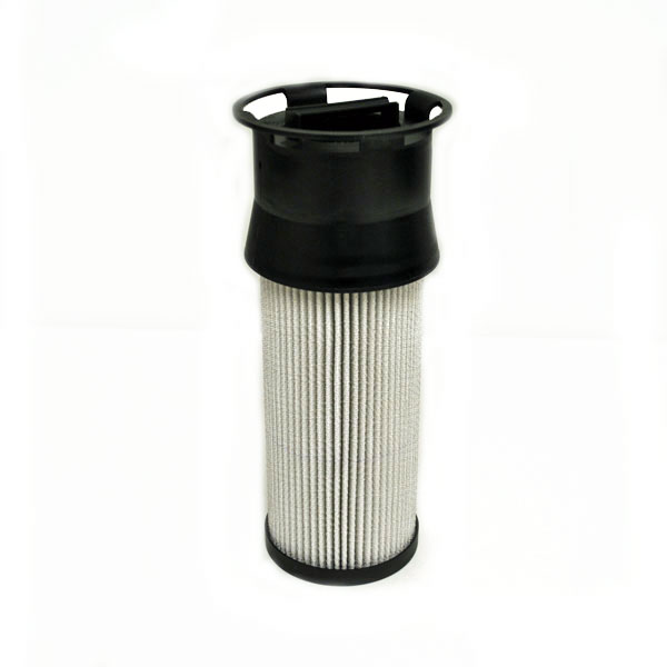 John Deere Hydraulic Suction Filter Element - LVA13065