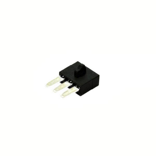wiring diagram on 2210 john deere john deere 1 5 amp diode - lvu804171  on 2210 john deere water pump,