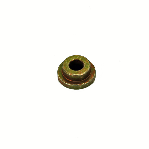 John Deere Shoulder Bushing - M110316