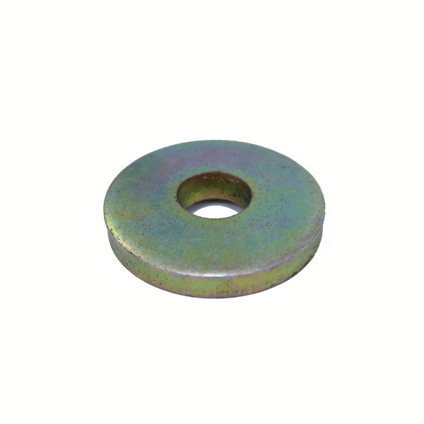 John Deere PTO Clutch Attaching Concave Washer - M113128