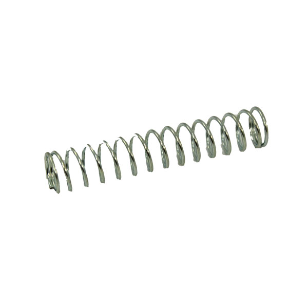 John Deere Gage Wheel Adjustment Compression Spring - M151706
