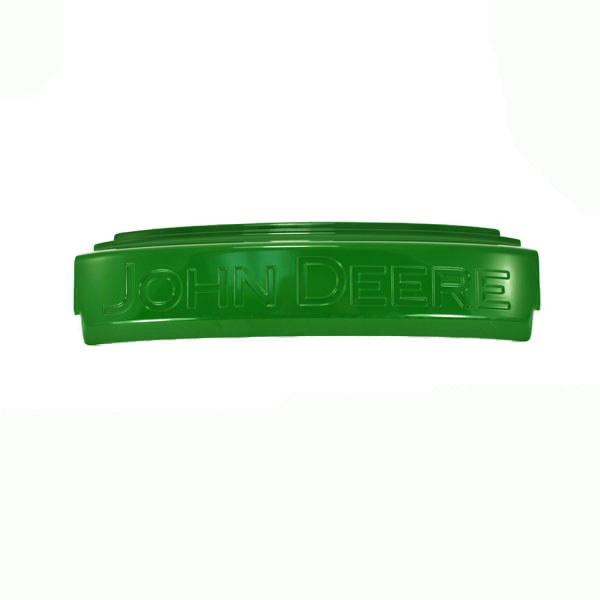 John Deere Lawn and Garden Tractor Front Bumper - See product details for model information