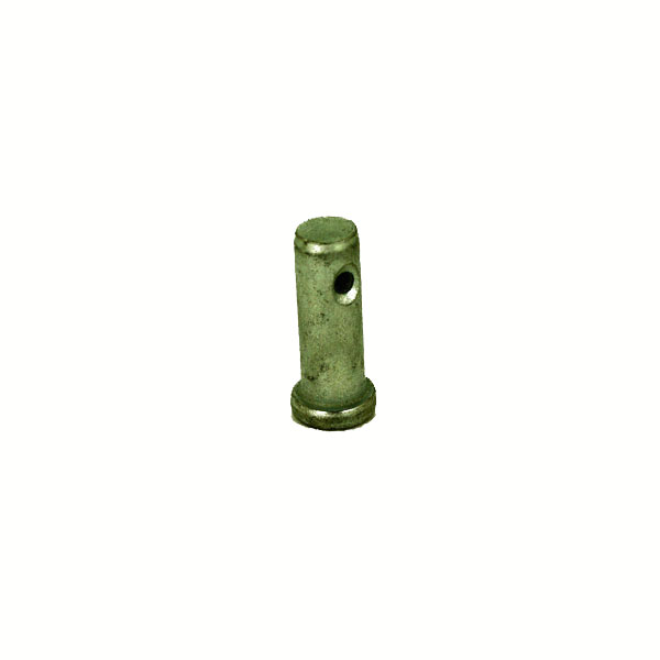 John Deere Headed Pin - M40569