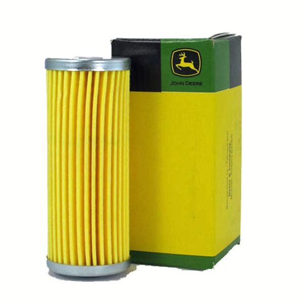 755 855 X495 X595 X740 X744 X748 X749 John Deere M801101 Diesel Fuel Filter