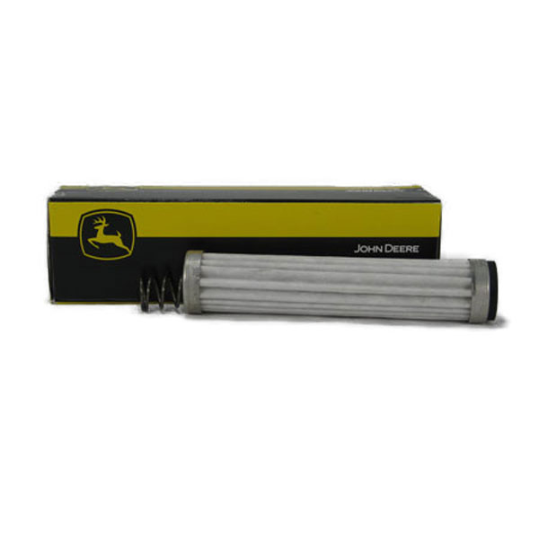 John Deere Hydrostatic Transmission Oil Filter - M806848