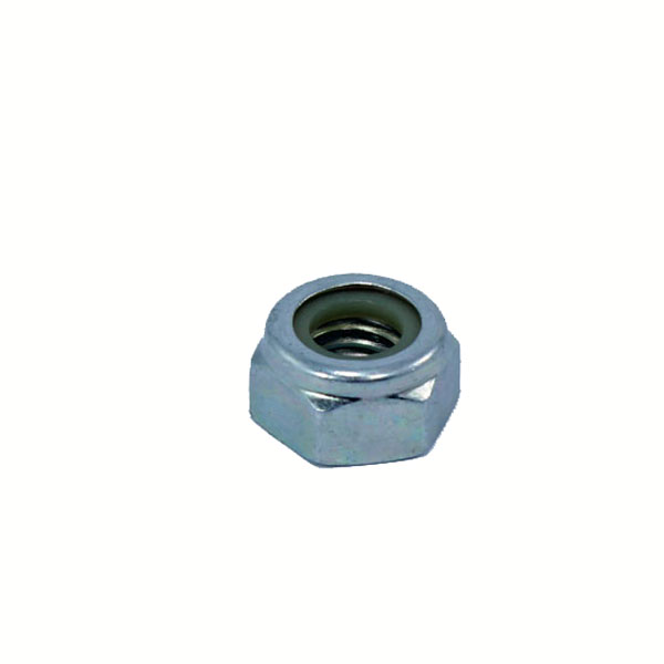 John Deere 10 MM Lock Nut  - M85516