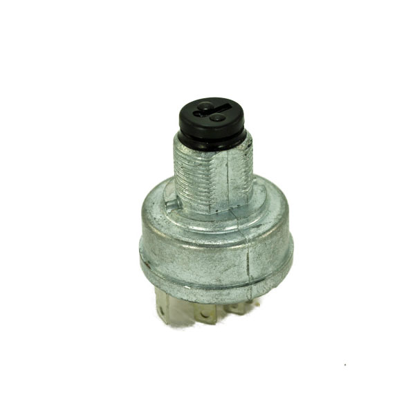 John Deere Ignition Switch - TCA22740