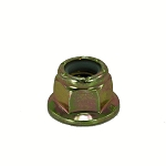 John Deere 10MM Lock Nut - 14M7400