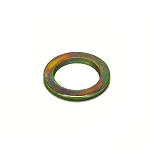 John Deere 13MM Machine Washer - 24M7044