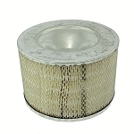 John Deere Main Cab Air Filter - AH115833