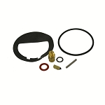 John Deere Carburetor Repair Kit - AM100018