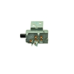 John Deere Safety Switch - AM100501