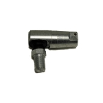 John Deere RH Tie Rod Ball Joint - AM100644