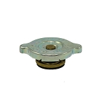 John Deere Radiator Cap - AM102893