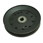 John Deere Transmission Drive Pulley - AM104405