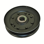 John Deere Blade Drive Pulley - AM104780
