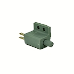 John Deere Safety Switch - AM104884