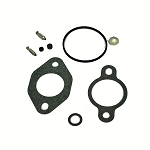 John Deere Carburetor Repair Gasket Set - AM107998