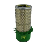 John Deere Outer Air Filter Element - AM108243