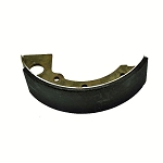 John Deere Brake Shoe - AM116982