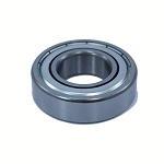John Deere Rear Axle Inner Bearing  - AM117980