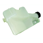 John Deere Coolant Overflow Reservoir - AM124595