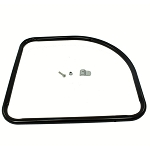 John Deere Bag Frame - AM125269
