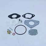 John Deere Carburetor Repair Kit - AM126270