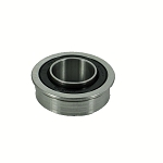 John Deere Front Wheel Bearing - AM127304