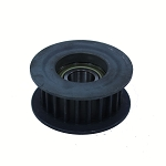 John Deere Driven Belt Sprocket - AM129750