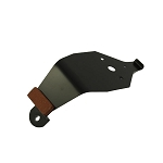 John Deere Mower Blade Brake Shoe - AM131445