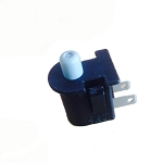 John Deere Seat Safety Switch - AM131968