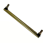 John Deere Tie Rod Assembly - AM133102