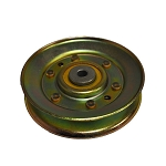 John Deere V-Idler Pulley - AM134500
