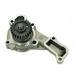John Deere Water Pump Assembly - AM134585