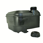 John Deere Fuel Tank - AM134926