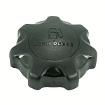 John Deere Fuel Tank Cap - AM137724