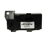 John Deere Electronic Control Unit - AM141075