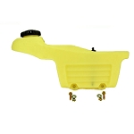 John Deere Fuel Tank- AM141629