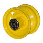 John Deere Caster Wheel - AM142708